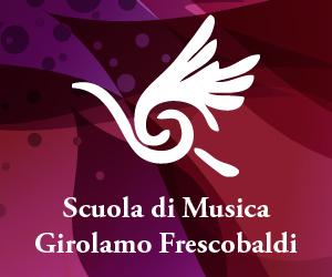 Scuola di Musica Girolamo Frescobaldi